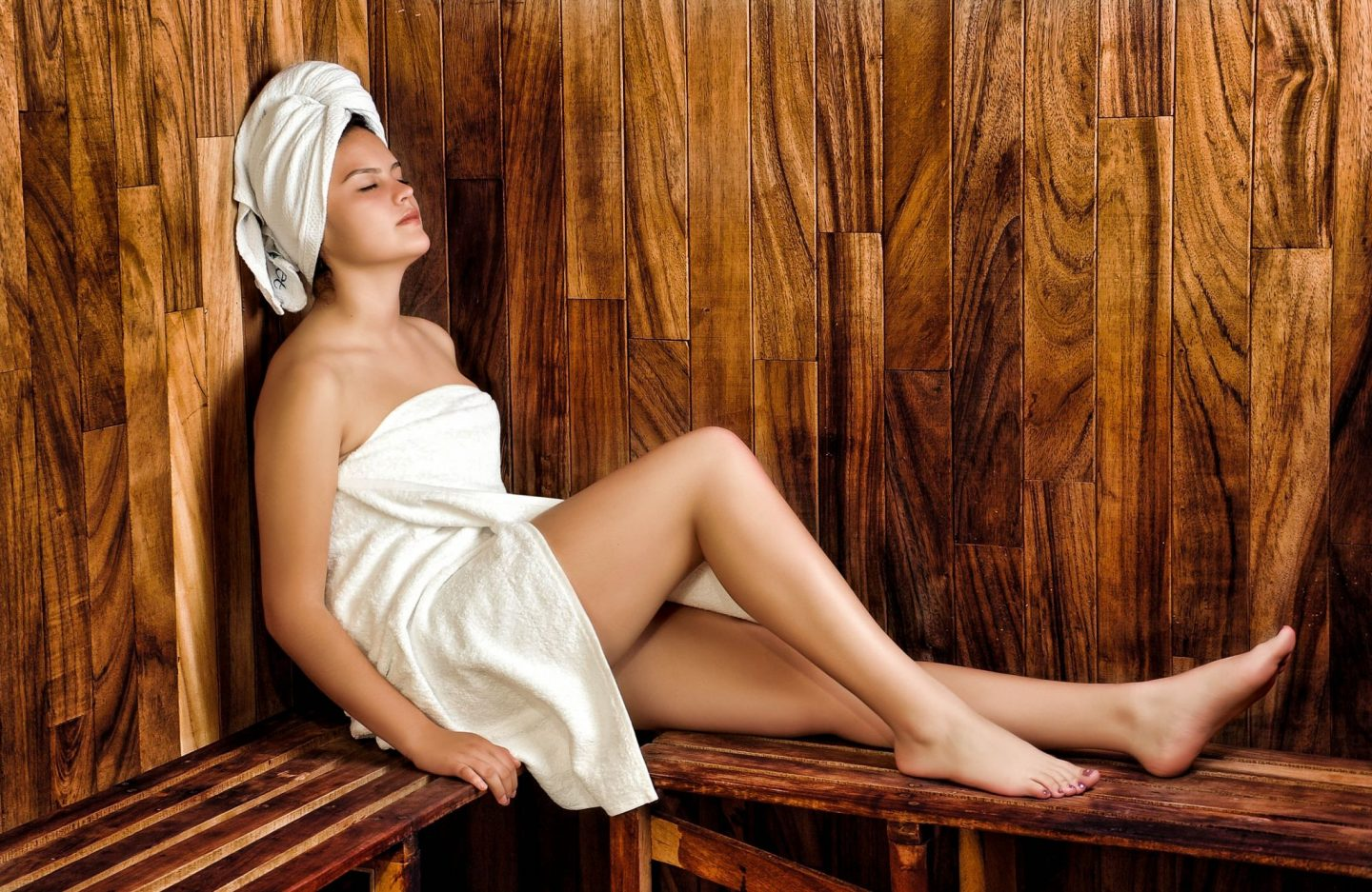 Manage-Your-Stress-Improve-Your-Life-Beauty-Relaxation