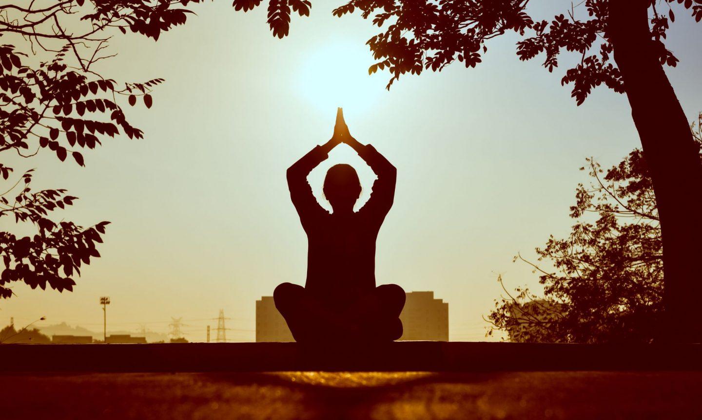 Manage-Your-Stress-Improve-Your-Life-meditating-yoga