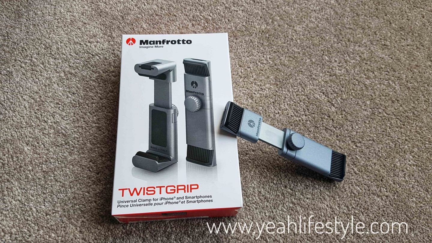 October-Gift-Guide-Review-Manfrotto-Phone-Twistgrip