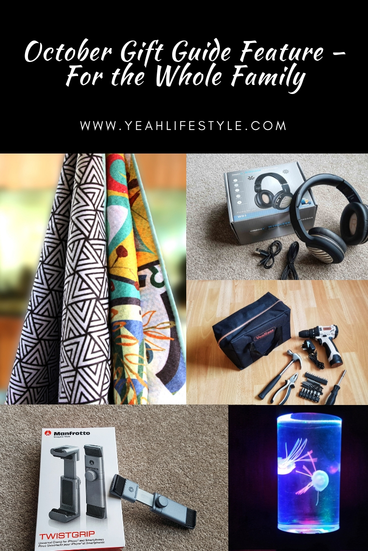 October-Gift-Guide-Review-Tesalate-Manfrotto-Jellyfish-Headphone-Drill-Set