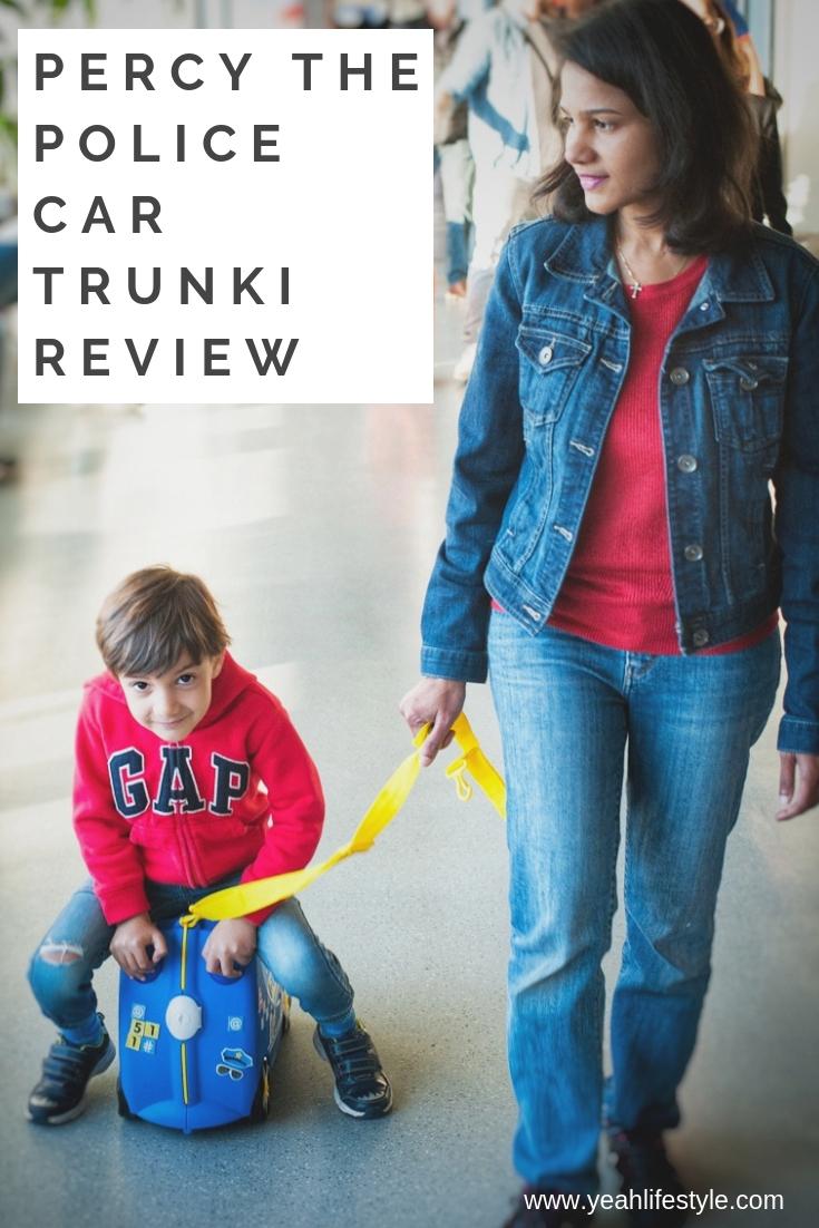 Trunki-Kids-UK-Travel-Blogger-Bag-Review-Fun-Amsterdam-Manchester-Airport-Pinterest-n