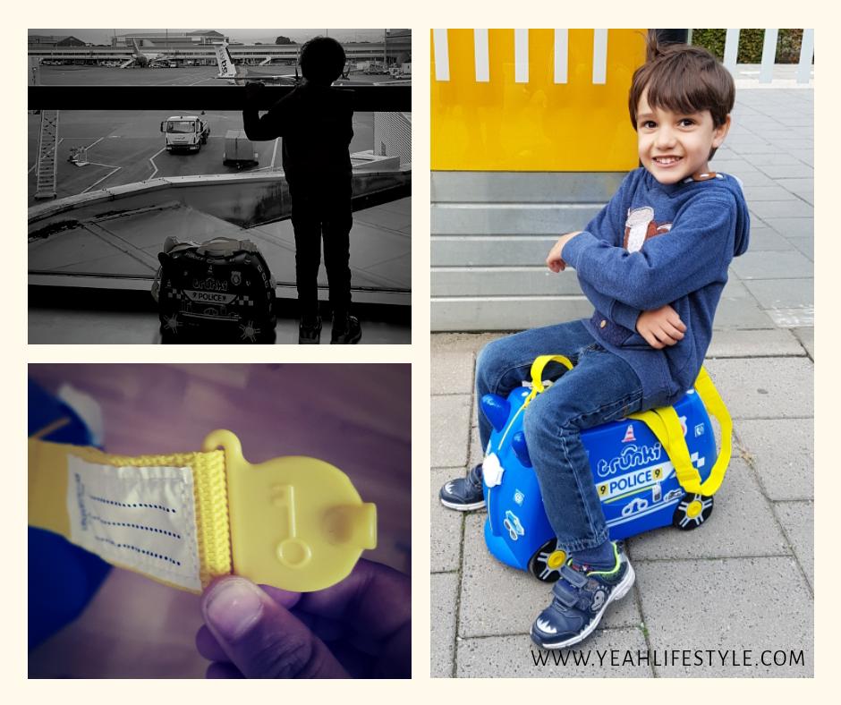 Trunki-Kids-UK-Travel-Blogger-Bag-Review-Fun-Amsterdam