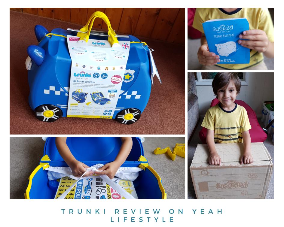 Trunki-Kids-UK-Travel-Blogger-Bag-Review-Fun-Europe