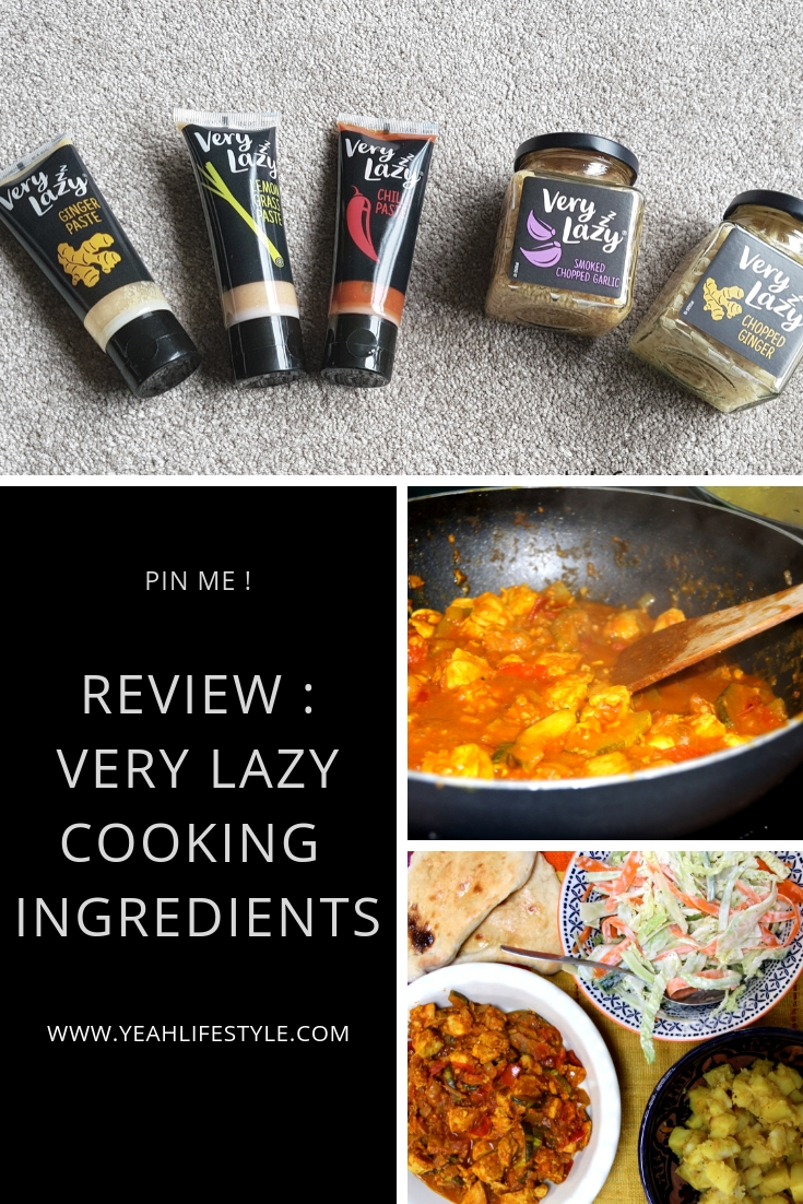 Very-lazy-review-product-cooking-food-blogger-recipe-chicken-curry-pinterest
