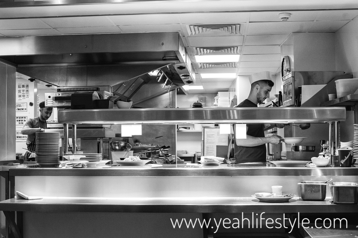carluccios-chester-food-review-blogger-uk-italian-restaurant-family-local-chef-cheshire-kitchen