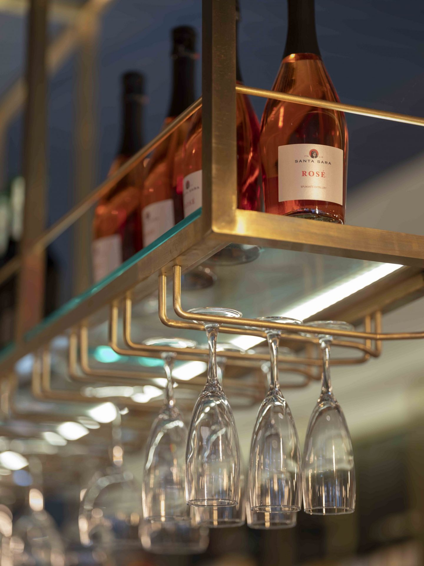 carluccios-chester-food-review-blogger-uk-itallian-restaurant-family-chef-wine