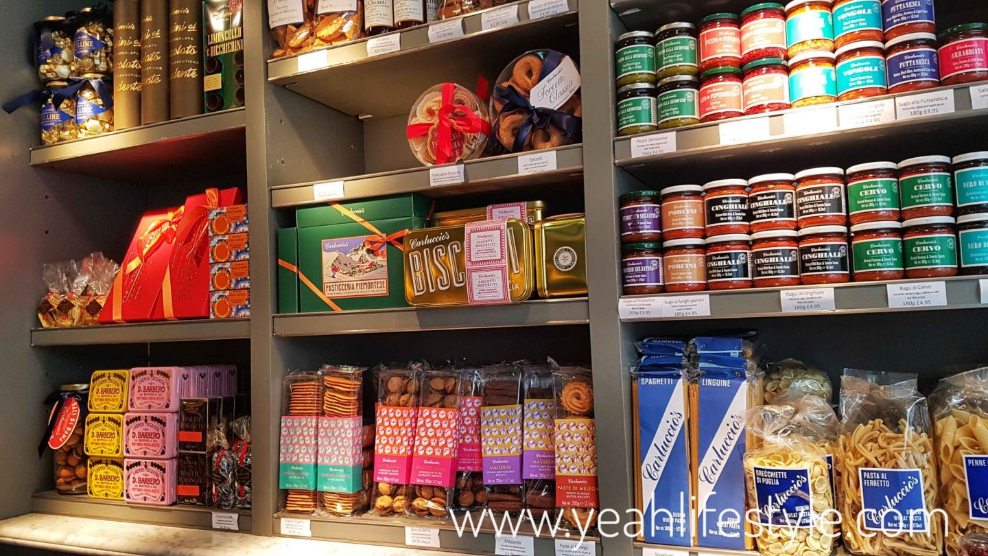 carluccios-chester-food-review-blogger-uk-itallian-restaurant-family-chef-wine-shop