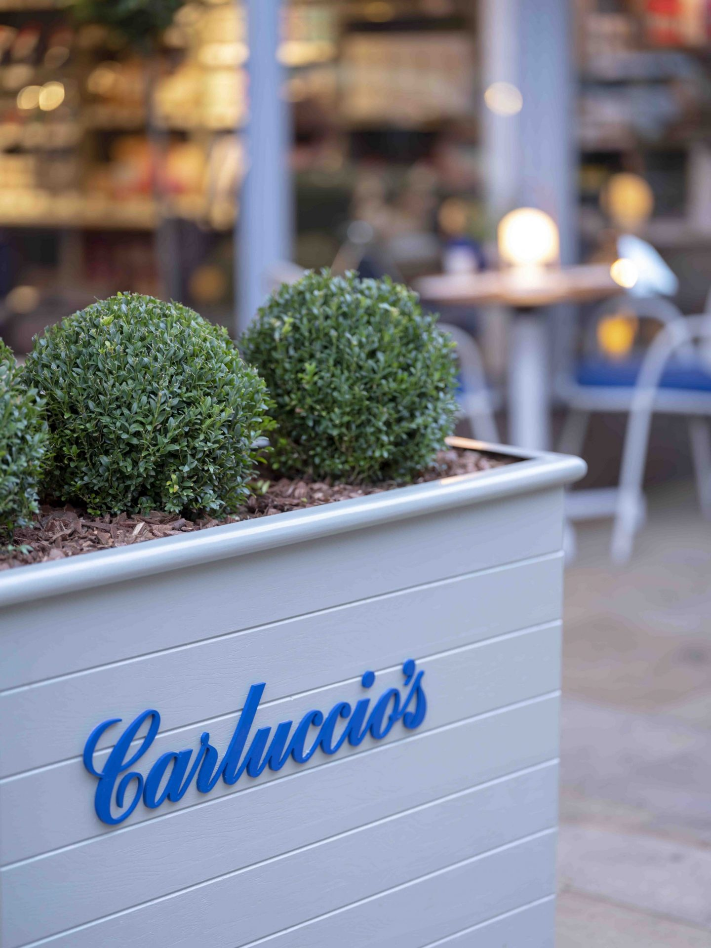 carluccios-chester-food-review-blogger-uk-itallian-restaurant-family-local-chef-famous