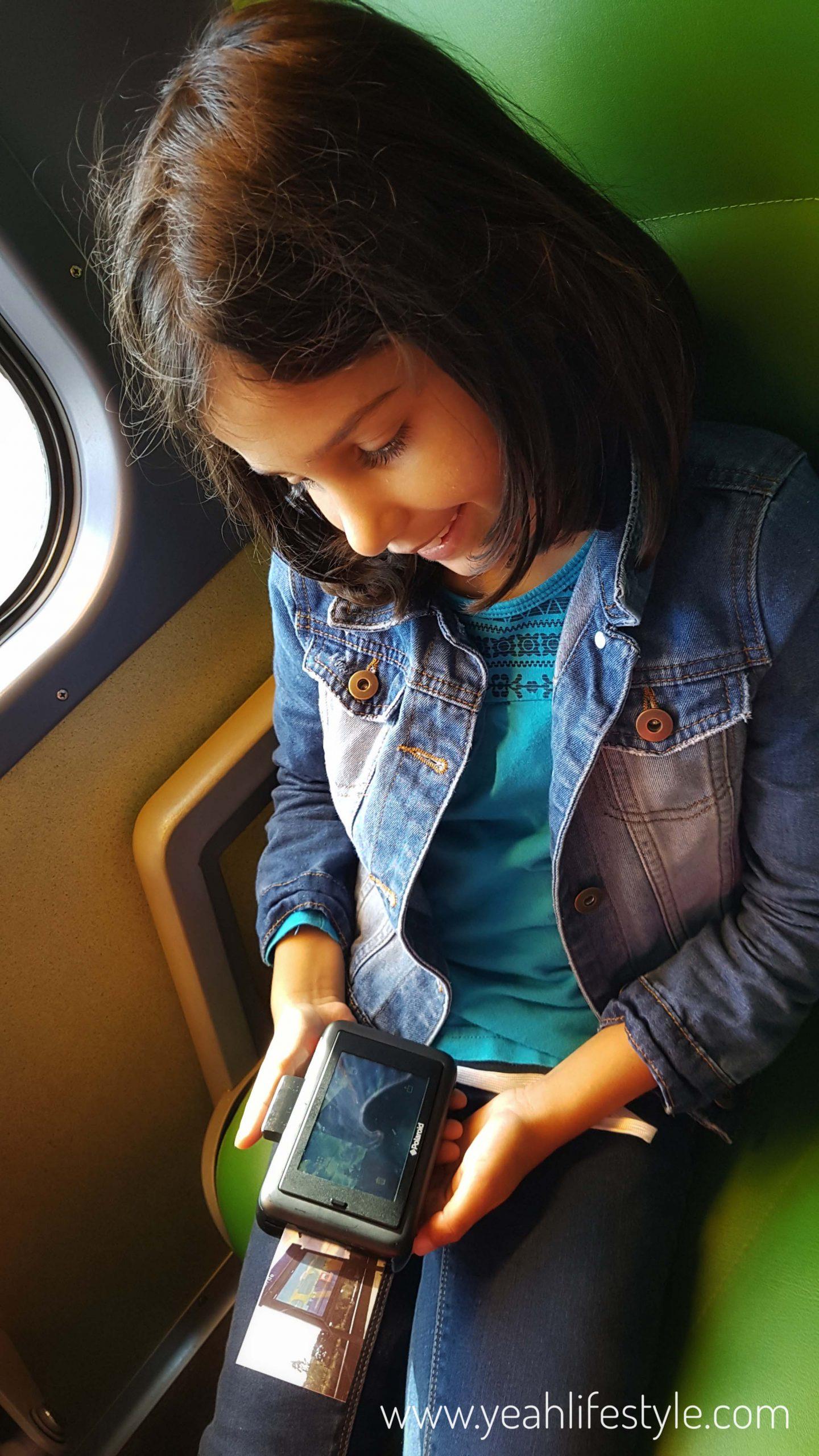 polaroid-snap-touch-camera-tech-blogger-review-uk-print
