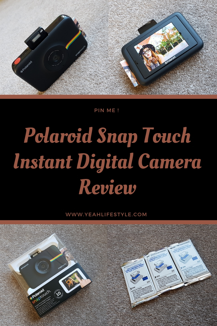 polaroid-snap-touch-camera-tech-blogger-review-uk-print-colour-black-pinterest