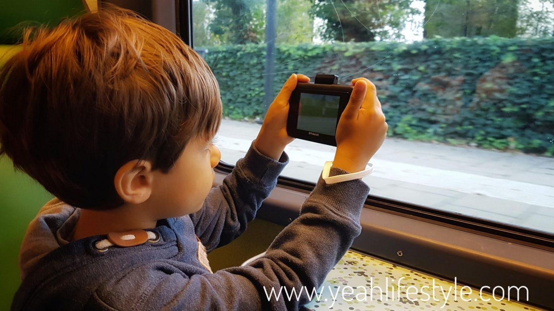 polaroid-snap-touch-camera-tech-blogger-review-uk-print-kids-travel