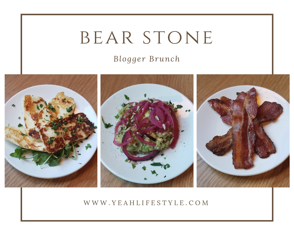 BEAR-Stone-Brunch-Launch-Blogger-Event-Staffordshire-UK-Food-Blogger-Bacon