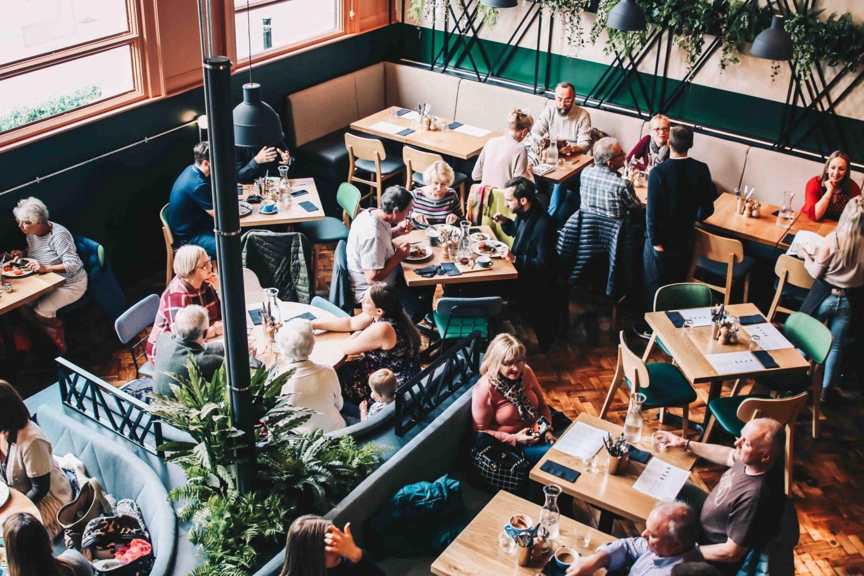 BEAR-Stone-Brunch-Launch-Blogger-Event-Staffordshire-UK-Food-Blogger-Cafe