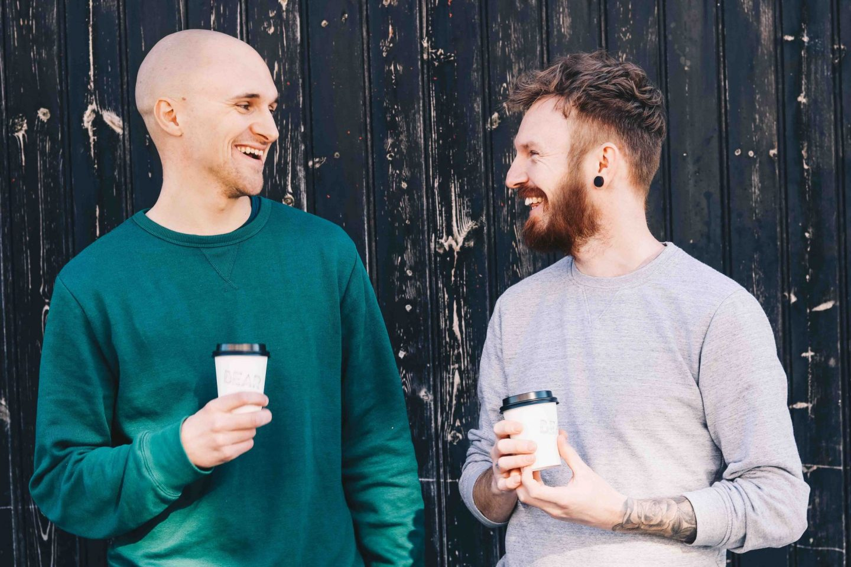 BEAR-Stone-Brunch-Launch-Blogger-Event-Staffordshire-UK-Food-Craig-Bunting-Michael-Thorley