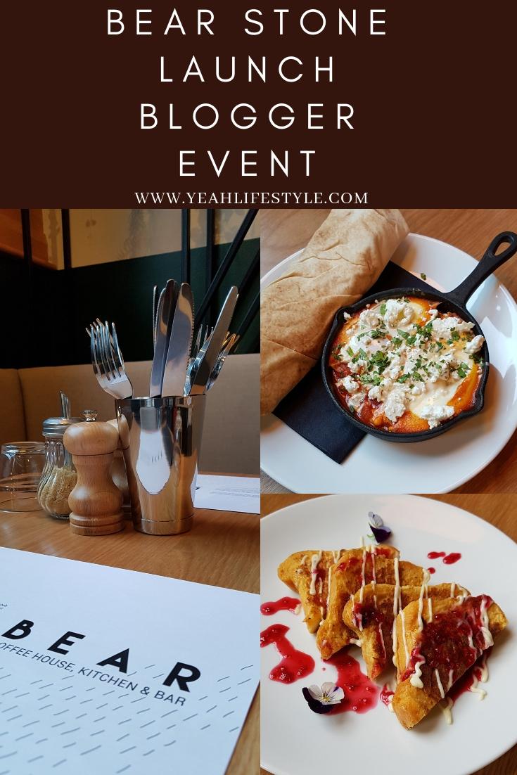 BEAR-Stone-Brunch-Launch-Blogger-Event-Staffordshire-UK-Food-interior-Pinterest