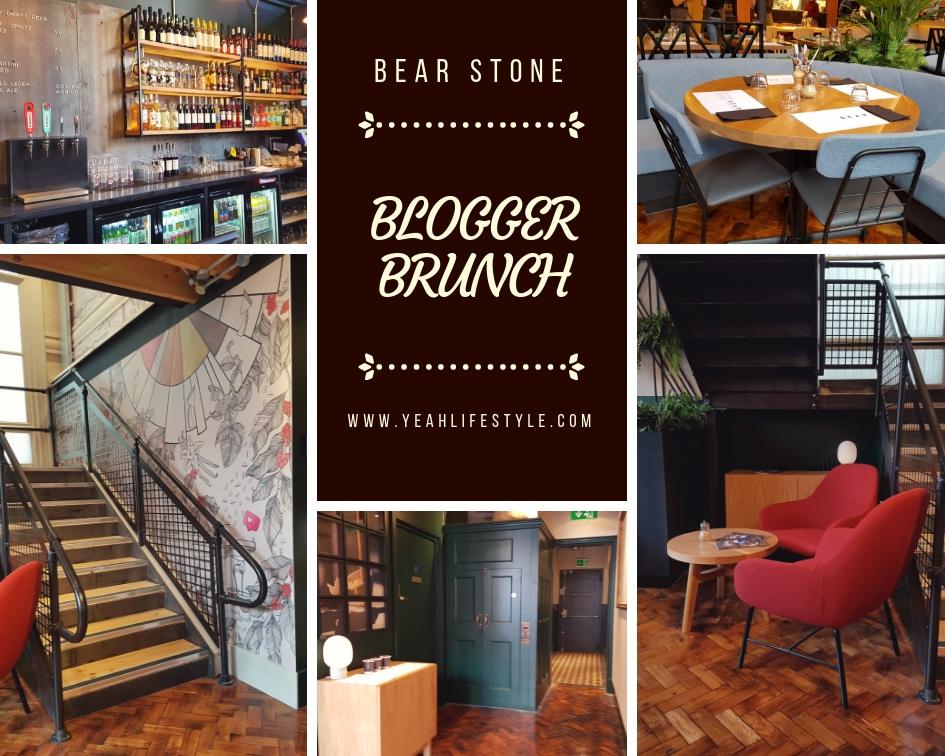 BEAR-Stone-Brunch-Launch-Blogger-Event-Staffordshire-UK-Food-interior