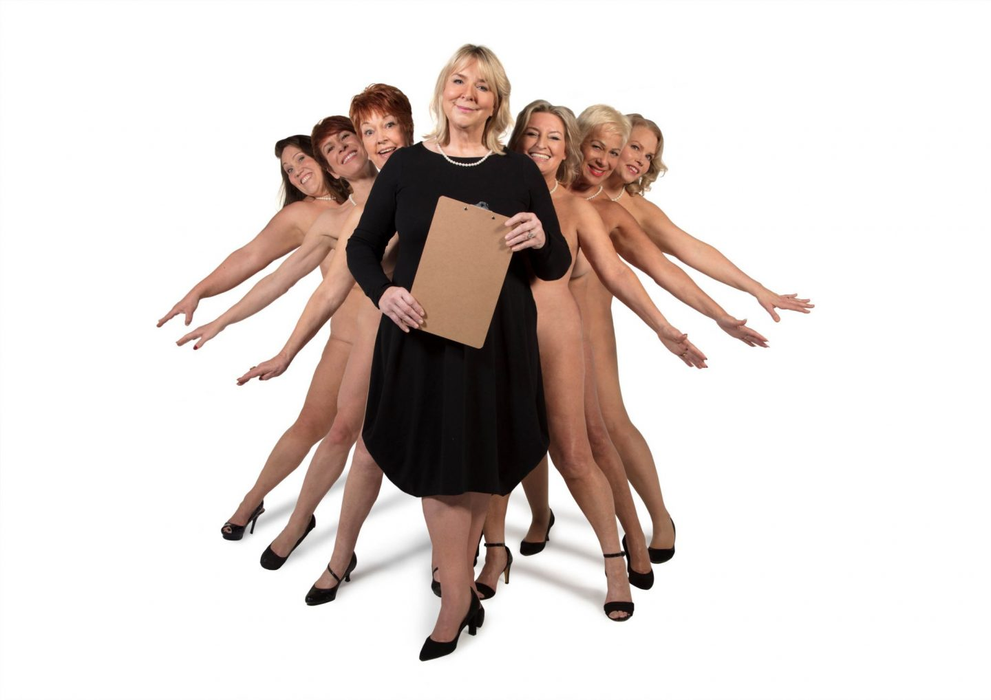 Calendar-Girls-Review-The-Regent-Theatre-StokeonTrent-Blogger-UK