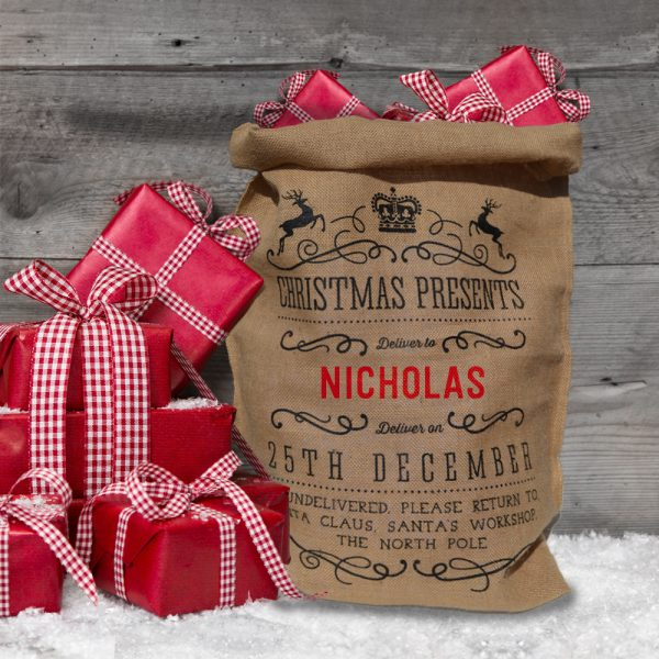 November-Gift-Guide-Christmas-Ready-Santa-Sacks