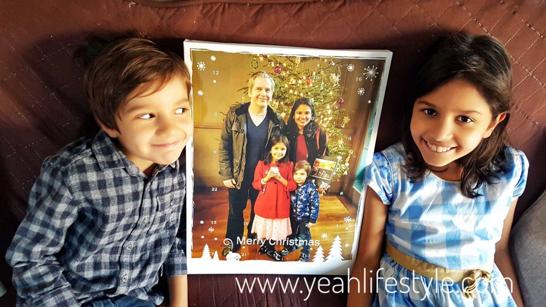 Photo-Chocolate-Advent-Calendar-Kinder-Foto-Insight-Christmas-Kids