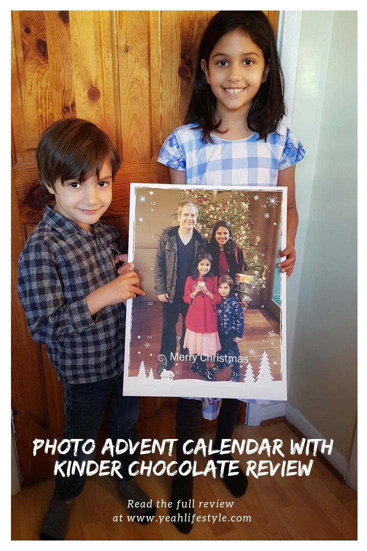 Photo-Chocolate-Advent-Calendar-Kinder-Foto-Insight-Christmas-Kids-Luxury-Pinterest