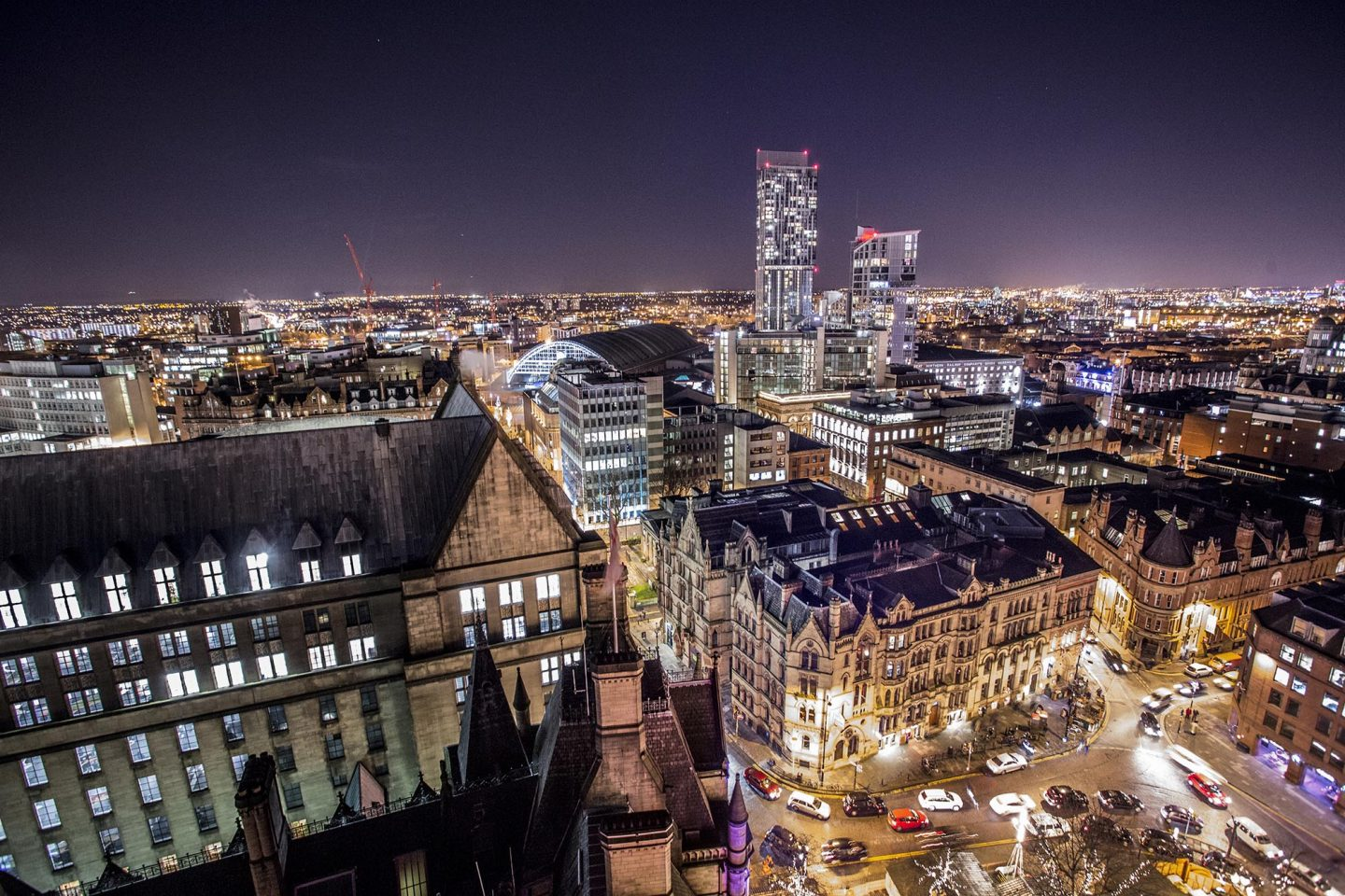 Reasons-Choose-Manchester-Your-Next-Property-Investment