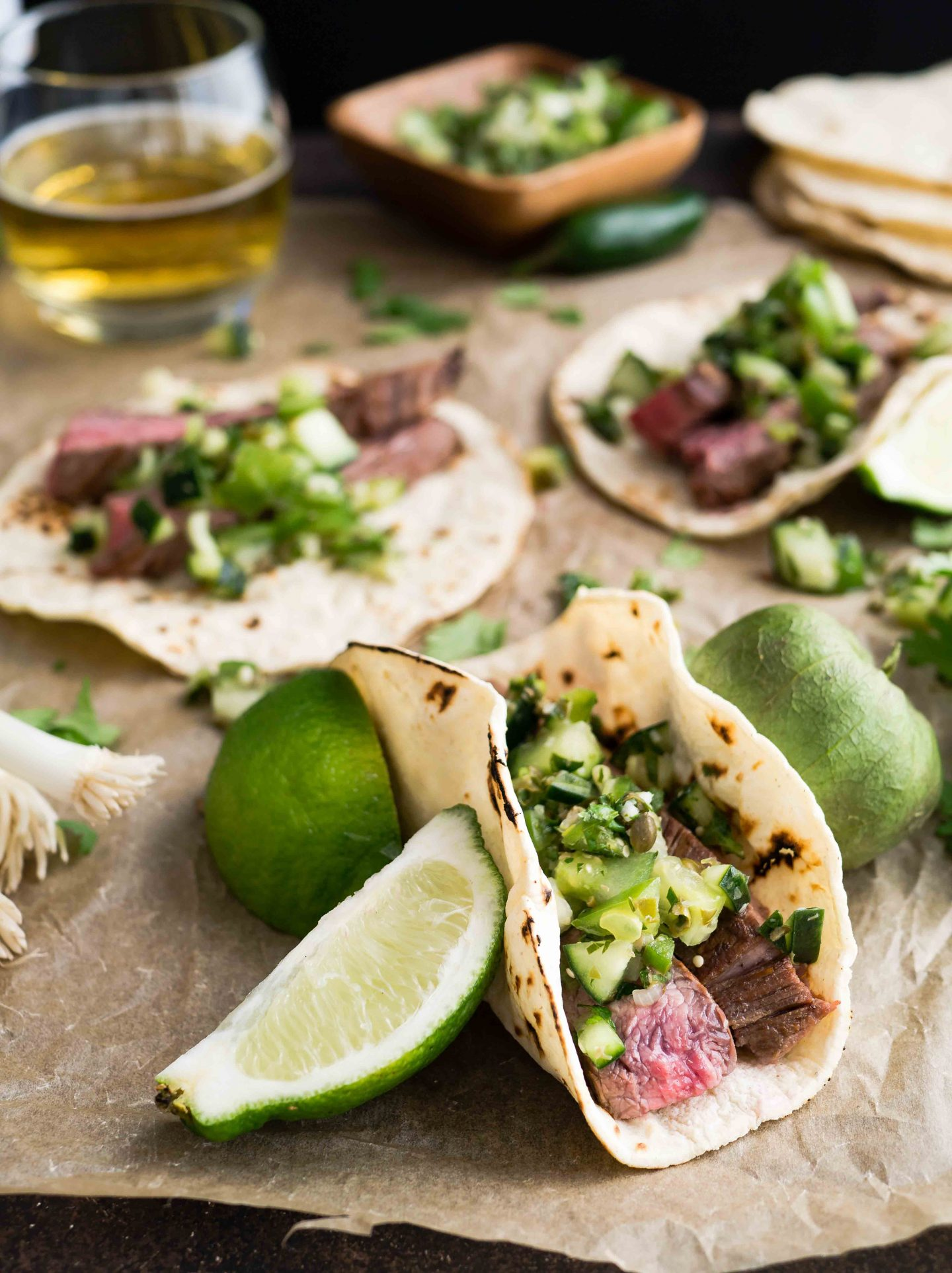 Recipes-create-the-perfect-tapas-party-beef