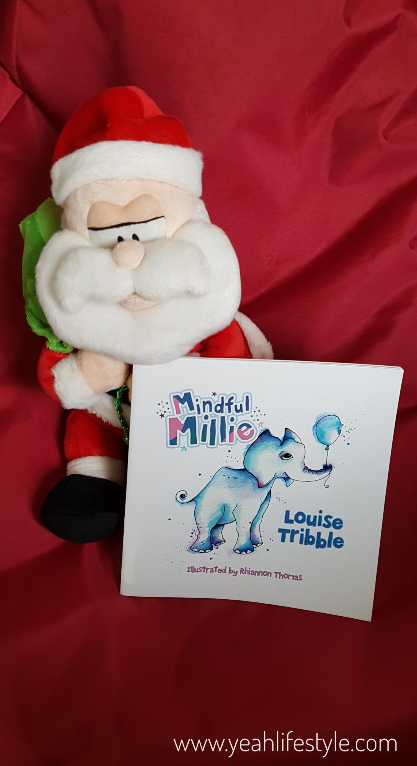 christmas-gift-guide-kids-book-blogger-gift-idea-mindful-millie