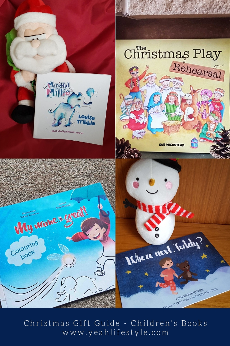 christmas-gift-guide-kids-book-blogger-gift-idea-my-name-great-pinterest