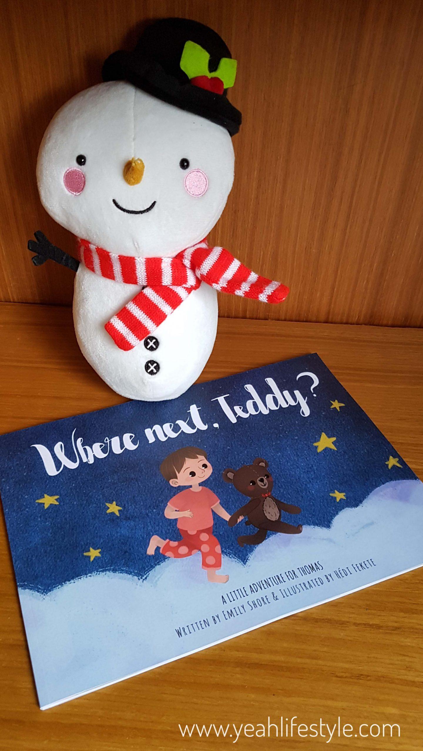 christmas-gift-guide-kids-book-blogger-gift-idea-where-next-teddy