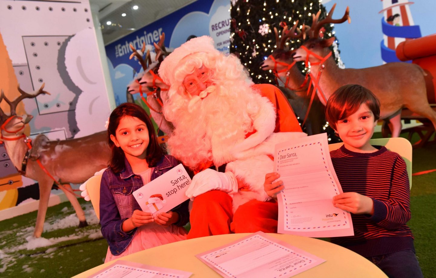 intu-potteries-impossible-gift-christmas-santa-north-pole-stoke-on-trent-letter
