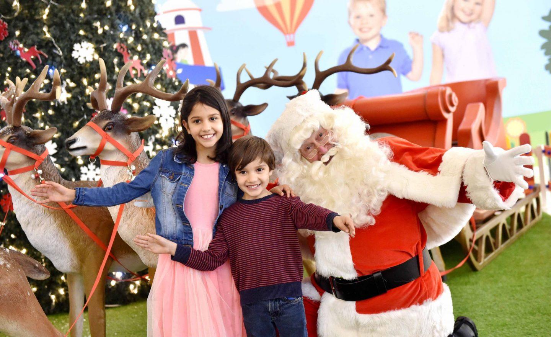 intu-potteries-impossible-gift-christmas-santa-north-pole-stoke-on-trent-reindeer
