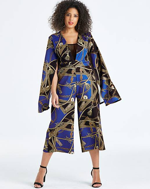 plus-size-jumpsuits-review-AX-PARIS-CURVE-SCARF-PRINTED