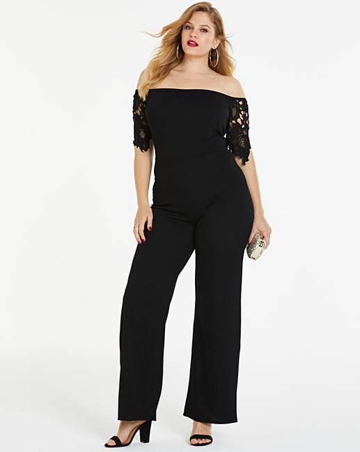 plus-size-jumpsuits-review-SIMPLY-BE-BY-NIGHT-LACE-DETAIL-JUMPSUIT