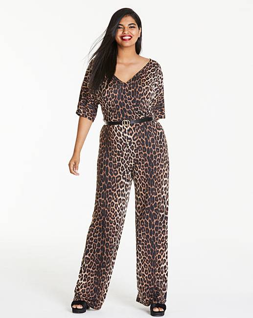 plus-size-jumpsuits-review-wide-leg-kimono