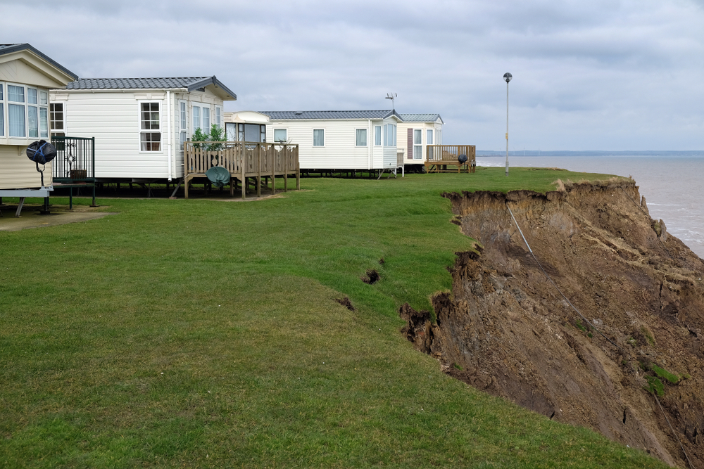 3-Benefits-and-Advantages-of--Static-Caravan-Holiday-seaside