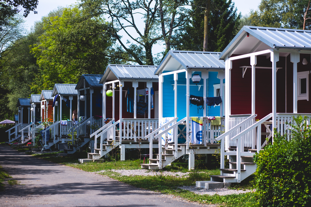 3-Benefits-and-Advantages-of--Static-Caravan-Holiday