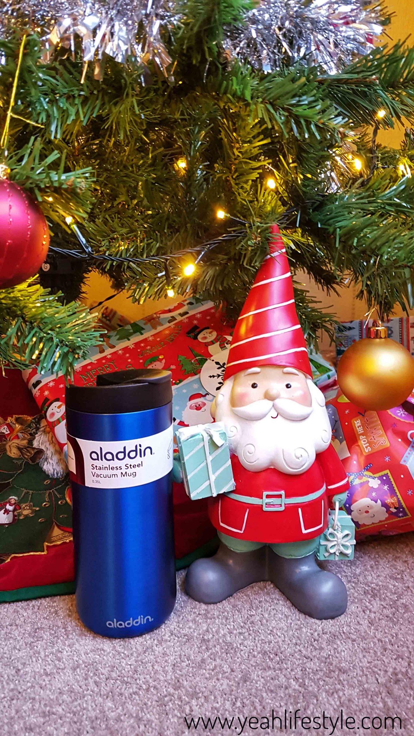 Christmas-Gift-Guide-Men-Blogger-UK-Vacuum-Stainless-Steel-Mug