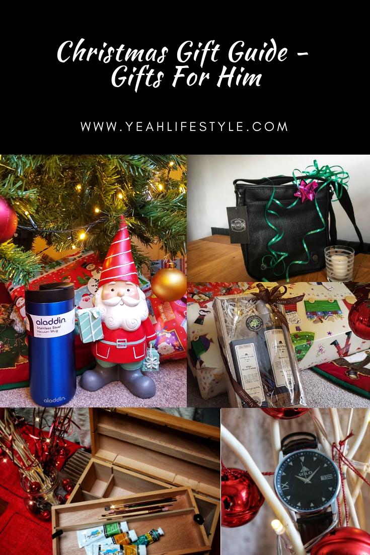 Christmas-Gift-Guide-Men-UK-Bag-Vacuum-Mug-Watch-After-Shave-Artbox