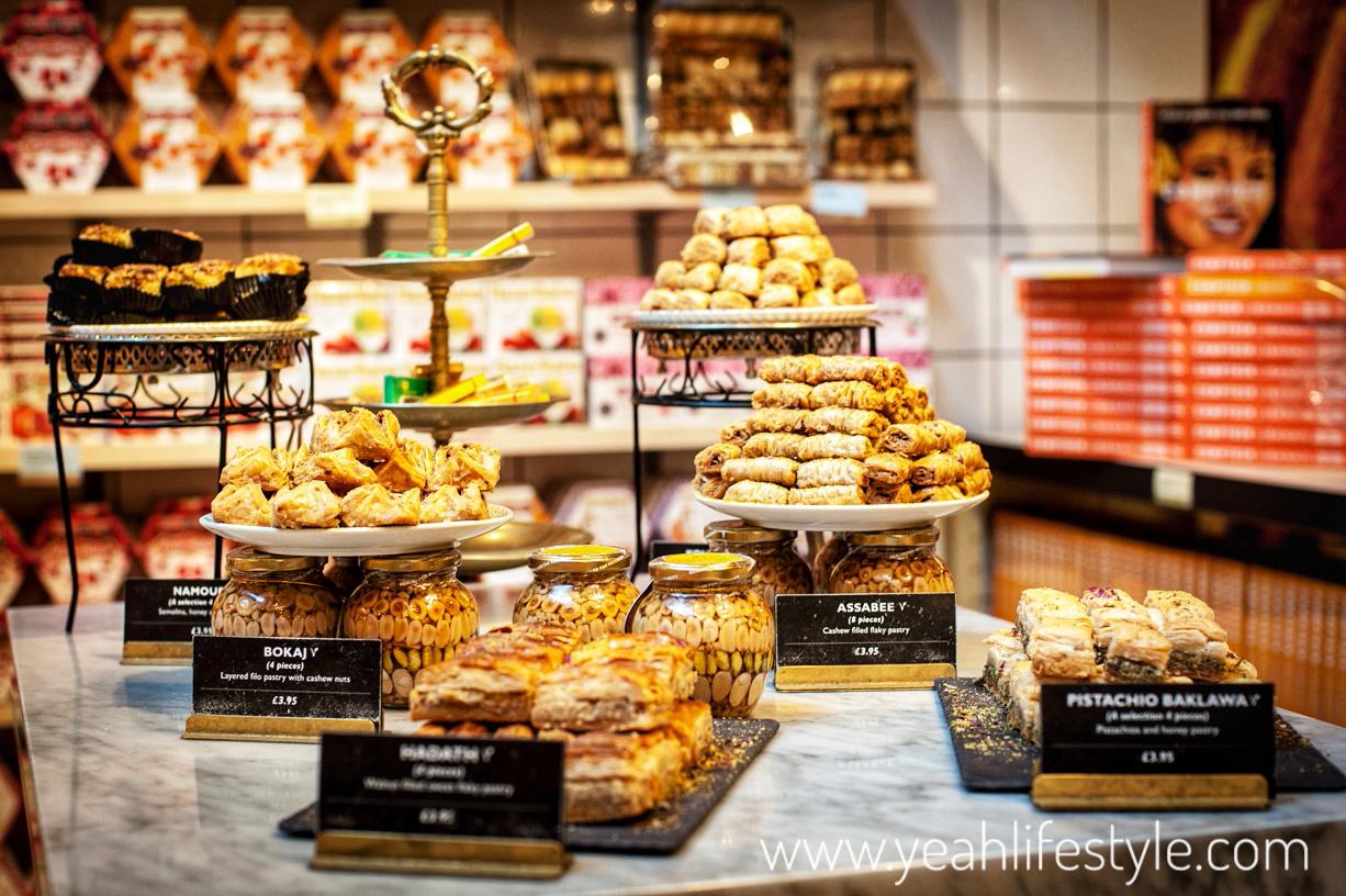 Comptoir-Libanais-Christmas-Menu-Food-Blogger-Manchester-UK-Review-Sale-01
