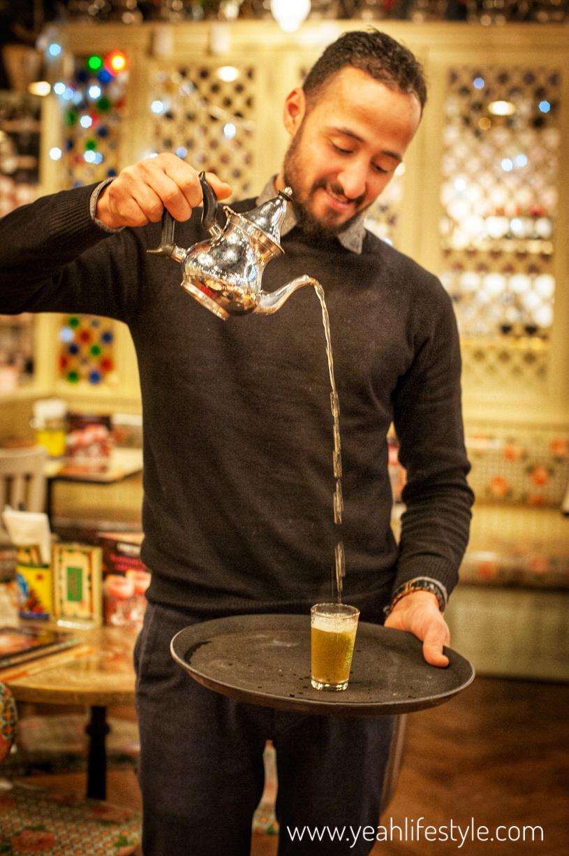 Comptoir-Libanais-Christmas-Menu-Food-Blogger-Manchester-UK-Rose-Tea-Spinning-Fields