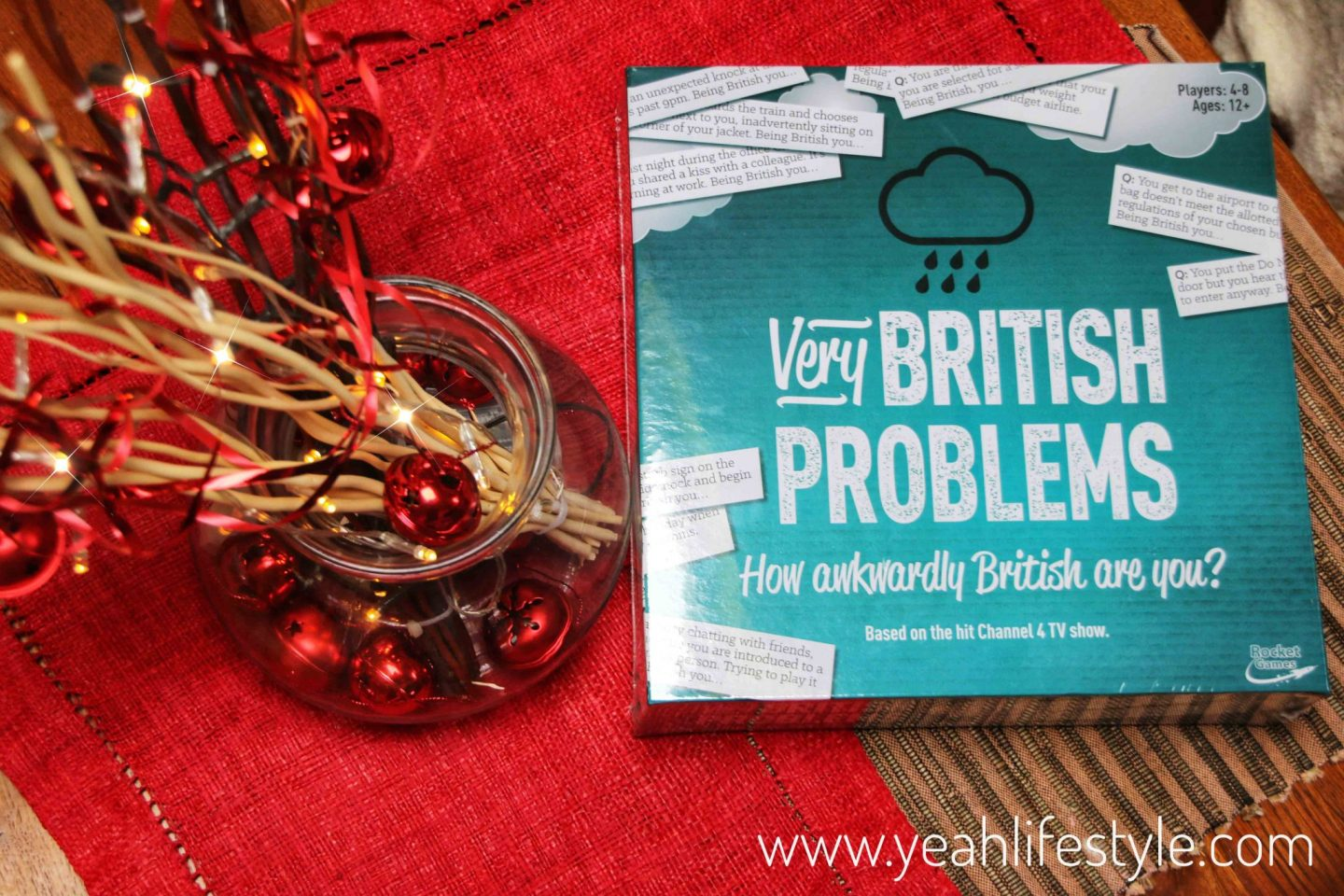 December-Christmas-Blogger-Gift-Guide-Teens-Boardgame-Very-British