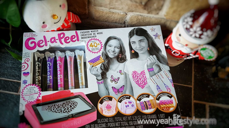 December-Christmas-Blogger-Gift-Guide-Teens-Gel-A-Peel