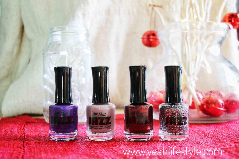 December-Christmas-Blogger-Gift-Guide-Teens-Girl-Nail-Polish