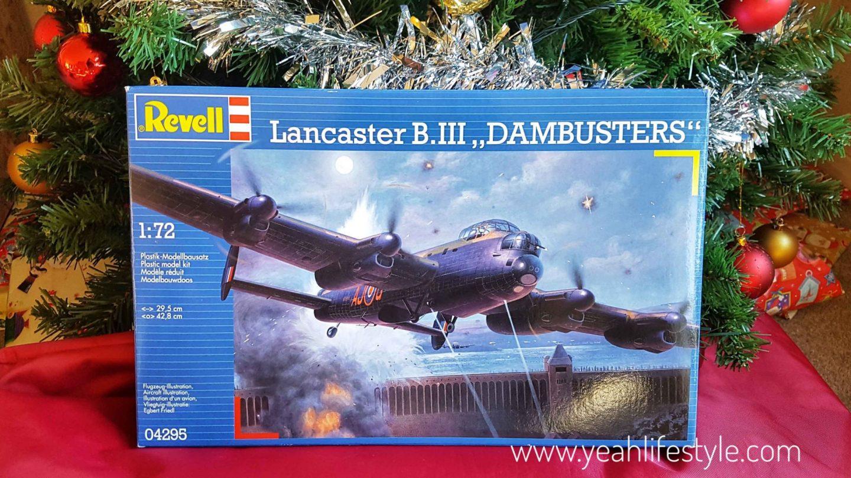 December-Christmas-Blogger-Gift-Guide-Teens-Lancester-Dambuster-Plane