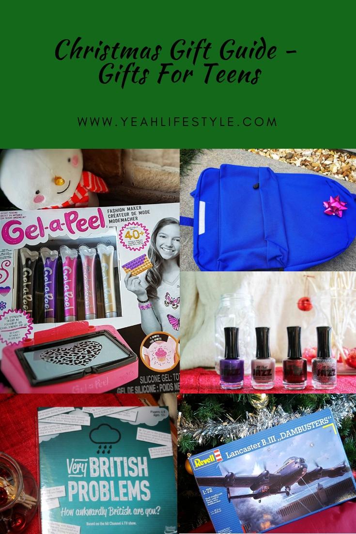 December-Christmas-Blogger-Gift-Guide-Teens-Plane-Nailpolish-Gel-A-Peel-Boardgame-Bag