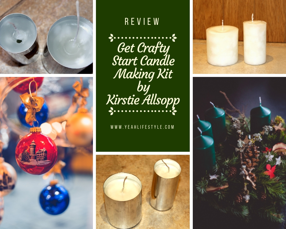 Get-Crafty-Start-Candle-Making-Kit-Kirstie-Allsopp-Review-Hobby-Craft-Christmas