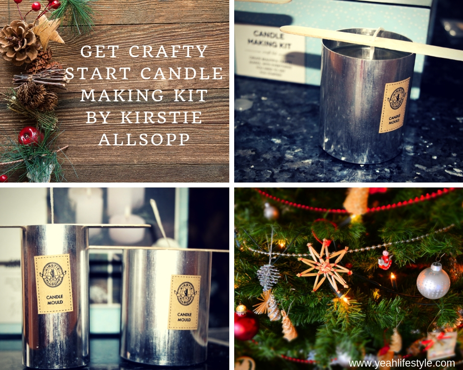 Get-Crafty-Start-Candle-Making-Kit-Kirstie-Allsopp-Review-Hobby-Craft