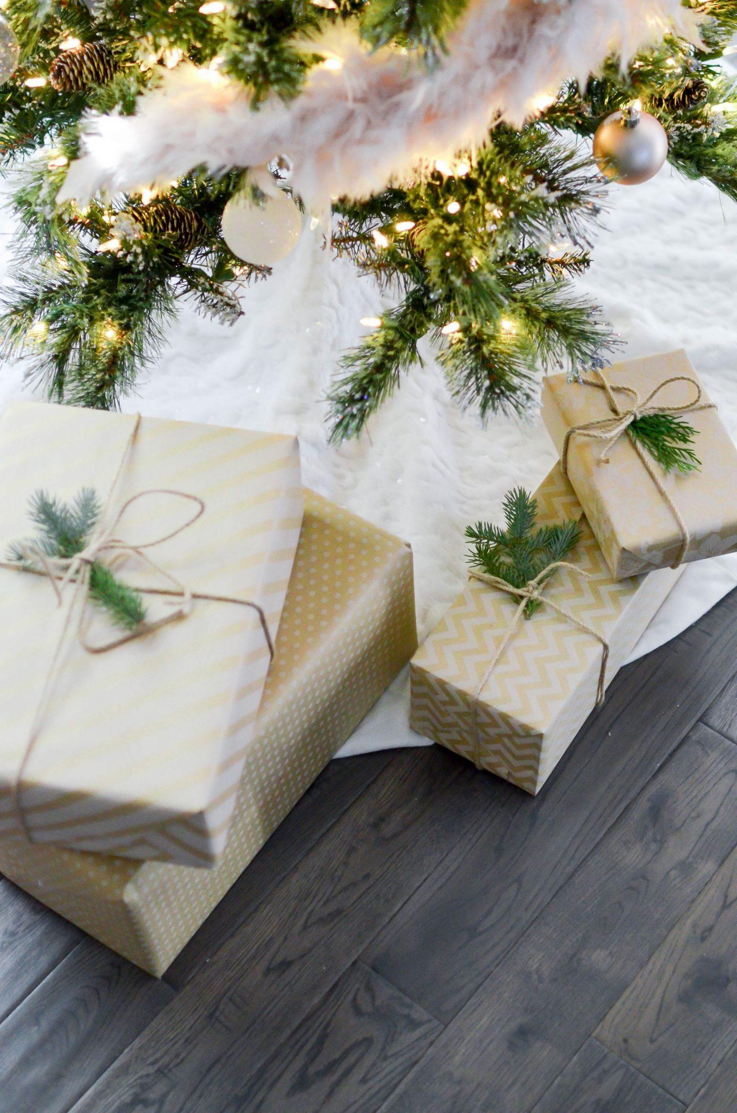Innovative Christmas present ideas perfect for the Festive Period **