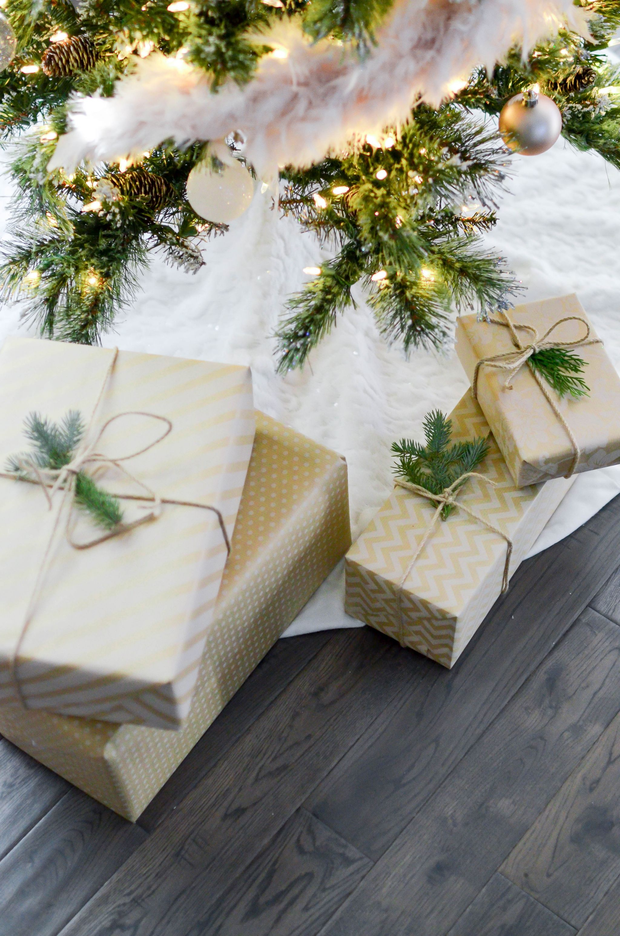 Innovative-Christmas-present-ideas-perfect-for-the-Festive-Period