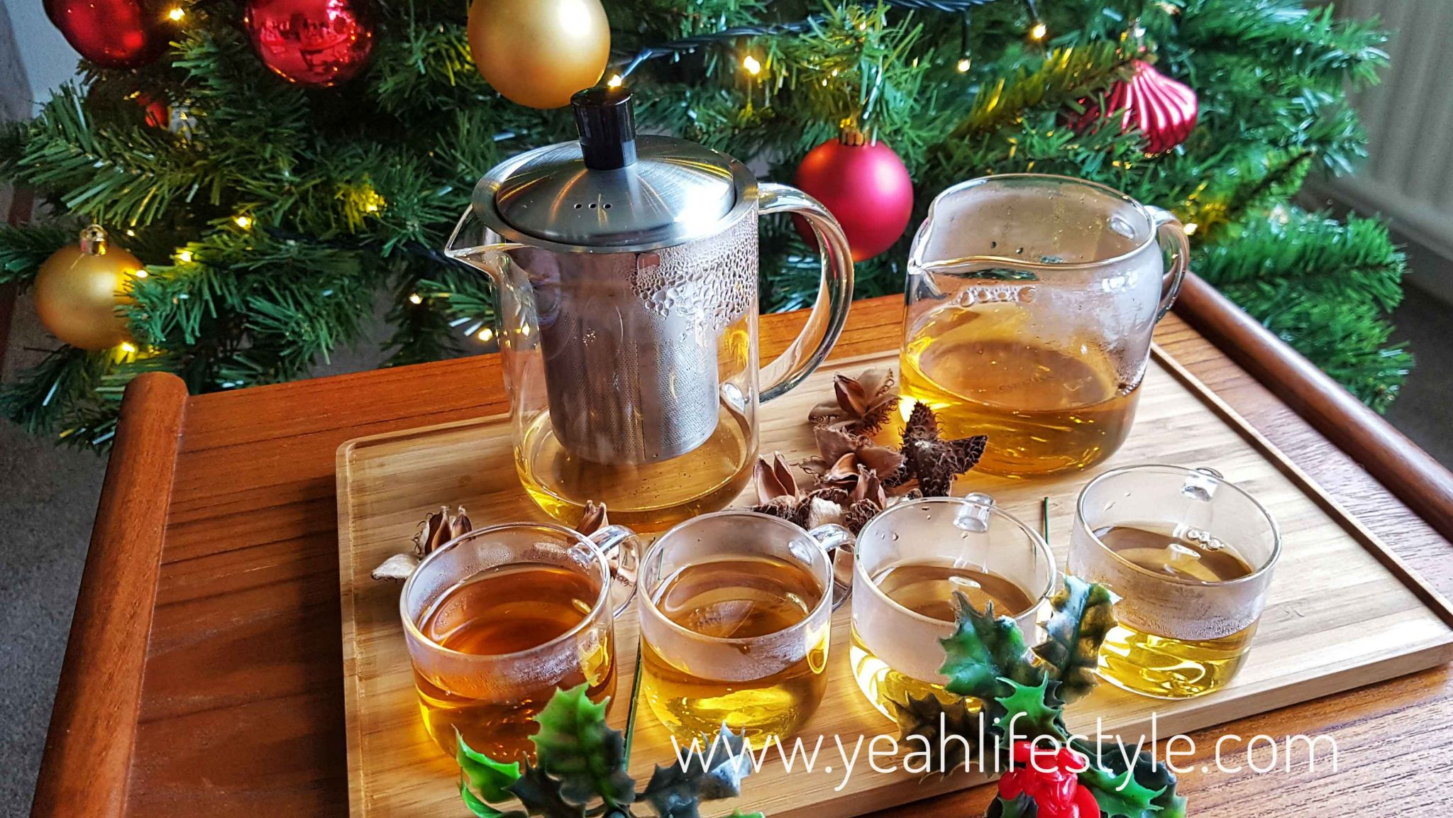capacitea-master-collection-kungfu-chinese-tea-drinking-christmas- & capacitea-master-collection-kungfu-chinese-tea-drinking-christmas ...